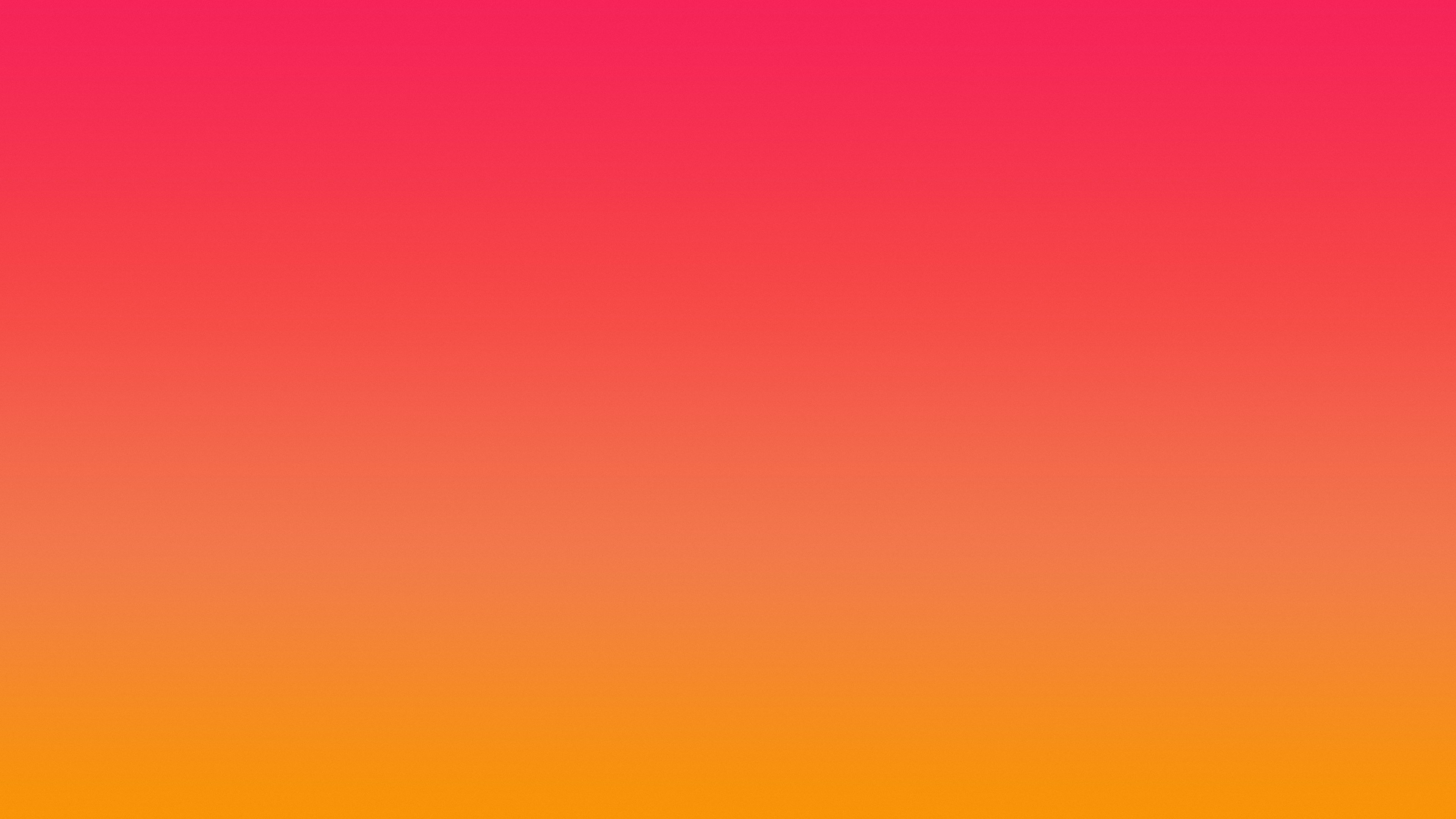 Pink And Orange Make What Color 28 Images Salmon Coral
