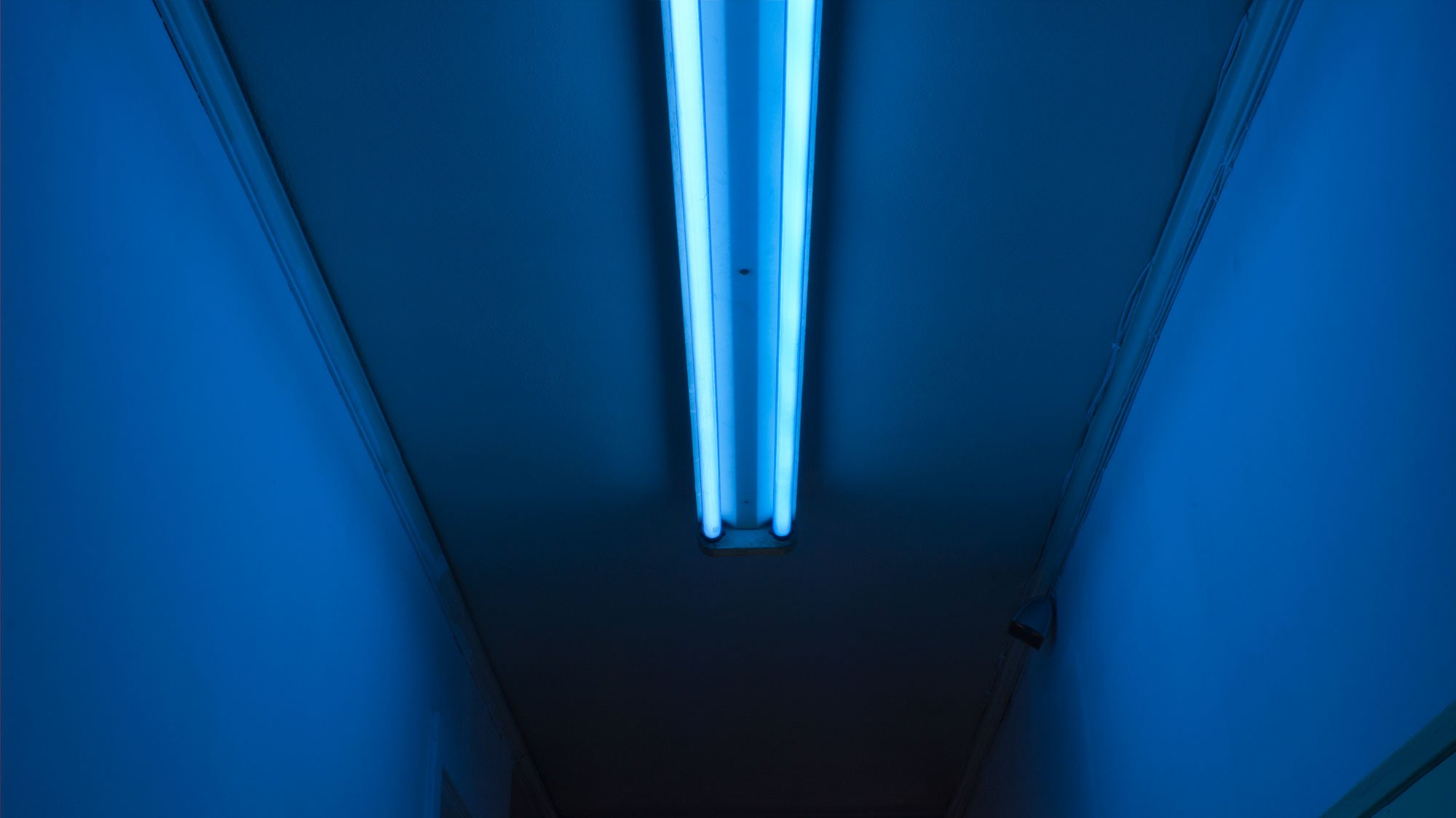 Blue.Shift